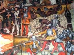 Diego Rivera Rockefeller Center Mural Controversy by By Diego Rivera Historia Pinterest Diego Rivera