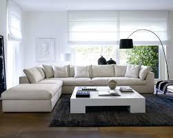 Best Living Room Paint Colors 2017 by Modern Living Room Ideas 2017 Interior Design