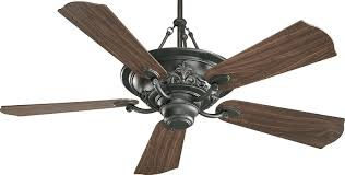 Casablanca Ceiling Fans With Uplights by Quorum 83565 86 Salon Oiled Bronze Uplight 56