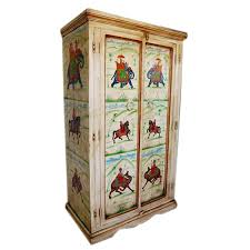 Storage Heritage Hand Painted Armoire Furniture 74 Best Handpainted Fniture Images On Pinterest Painted Best 25 Wardrobe Ideas Diy Interior French Provincial Armoire Abolishrmcom Vintage And Antique Fniture In Nyc At Abc Home Powell Masterpiece Hand Jewelry Armoire 582314 Silver Mirrored Full Length Mirror 21 Painted Tibetan Cabinet Abcs Of Decorating Barn Armoires Update Kitchen Sold Hooker Closet Or Eertainment Center Satin Black