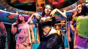 Supreme Court Permits Three Dance Bars In Mumbai To Operate Under ... 26 Lgbtq Friendly Pubs Bars In Mumbai Gaysi Dance Bar Ban Put On Hold By Supreme Court Youtube Bombay Nightlife Guide Hungry Partier Mumibased Doctor The No Debate The Quint Permits Three Dance Bars In To Operate Under News Latest Breaking Daily July 2015 Page 3 City News For You 6 Needtovisit Night Clubs And Fable Feed Your Mahashtra Raids Conducted At Four 60 Cops Raid Lonavla Bar Updates Things Do