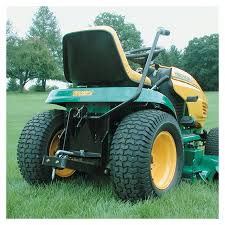John Deere Stx38 Yellow Deck Removal by Sleeve Hitch Use Page 2 Mytractorforum Com The Friendliest