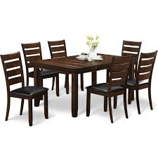Art Van Patio Dining Set by Dining Room Sets Free Shipping