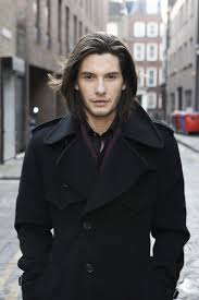 Image - Ben Barnes.jpg | Vampire Academy Series Wiki | FANDOM ... Vampire Academy Dream Cast Ben Barnes As Dimitri Is A Madrid Man Photo 1239781 Anna Popplewell Movie Meet Rose Lissa Alice Marvels Will Return To Westworld In Season 2 Todays News Last Sacrifice Trailer Youtube Wallpaper Desktop H978163 Men Hd For Bafta 2009 Ptoshoot Session 017 Ben26jpg Dorian Gray Of Course The Movie Terrible When Compared Actor Tv Guide 139 Best Caspian Images On Pinterest Barnes Charity And City Bigga Than 1234331 Pictures Ben Shovarka