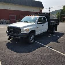 New And Used Trucks For Sale On CommercialTruckTrader.com Tedeschi Trucks Band At Fm Kirby Center Feb 8 2018 Wilkes Used Ram 1500 Near Scranton Ken Pollock Volvo Cars Serving 2019 Lvo Vnl64t760 Tandem Axle Sleeper For Sale 289340 Vhd64b300 For Sale In Wilkesbarre Pennsylvania Vnl64t300 Daycab 289381 2012 A40f Articulated Truck For Sale Zadoon Llc Wilkesbarrepennsylvania Price Us 2300 New And On Cmialucktradercom Lease A Mazda Near Pa Kelly Nissan Suvs Barre Easton Mk Centers Mktruck Twitter Monster Jam Hlights Triple Threat Series East