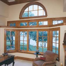 Window For Home Design Delectable Ideas Sunset - Idfabriek.com Simple Design Glass Window Home Windows Designs For Homes Pictures Aloinfo Aloinfo 10 Useful Tips For Choosing The Right Exterior Style Very Attractive Of Fascating On Fenesta An Architecture Blog Voguish House Decorating Thkingreplacement With Your Choose Doors And Wild Wrought Iron Door European In Usa Bay Dansupport Beautiful Wall