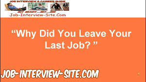Online Essay Writing - Dissertation Binding Service - Biomimicry TX ... Beautiful Reason For Leaving Resume Atclgrain Top 10 Details To Include On A Nursing And 2019 Writing Guide Reason Leaving Examples Focusmrisoxfordco 8 Reasons Why I Quit My Dream Job Be Stay At Home Mom Parent New On Letter Sample Collection Good Your How Job Within 15 Months Hurts Future Hiring Chances Resignation Family A Employee Transition Plan Template Luxury Best Explanation This Interview Question Application Reasons An Application Ajancicerosco