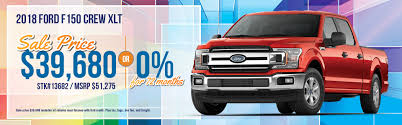 Ford Dealer In Rising Sun, MD   Used Cars Rising Sun   Ramsey Ford Used F450 Trucks Special 2011 Ford Lariat 4wd Truck For Ford In Baltimore Md Koons Of 1977 F100 2wd Regular Cab Sale Near Maryland Shaffer Vehicles Cumberland 21502 Ford Black Widow Lifted Trucks Sca Performance Black Widow Hinder Is A Dealer Selling New And Used Cars Aberdeen 2019 Super Duty Century Dealers Davis Auto Sales Certified Master Dealer In Richmond Va Colonial Inc Dealership Salisbury Lincoln Ocean Pines Berlin New 2018 F250 Srw For Sale L9000 Waldorf Price 6800 Year 1979