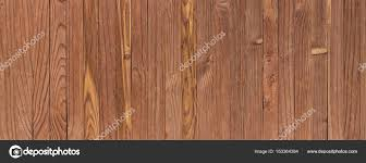 Rustic Wooden Table Background Top View Light Wood Texture For Stock Photo