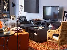 Ikea Arc Lamp Hack by Living Room Small Living Room Ideas Ikea Library Shabbychic
