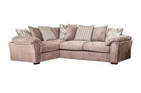 sofa loveseat chaise left nockeby cover for with beige