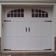 Outswing French Patio Doors by Outdoor Outswing Garage Doors For Your Garage Design Ideas