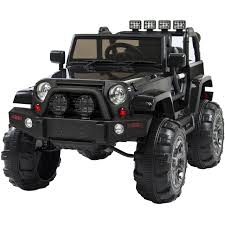 Best Ride On Car Truck For Kid Toy Jeep 12v Electric Battery With ... Best Batteries For Diesel Trucks In 2018 Top 5 Select Battery Operated 4 Turbo Monster Truck Radio Control Blue Toy Car Inrstate Bills Service Center Inc Buy Choice Products 110 Scale Rc Excavator Tractor Digger High Cca Reserve Capacity 7 Youtube 12v Kids Powered Remote 9 Oct Consumers Buying Guide 12v Toyota Of Consumer Reports