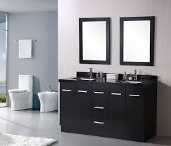 Kirklands Home Bathroom Vanity by Imposing Lovely Kirklands Bathroom Vanity Kirkland Bath And Vanity