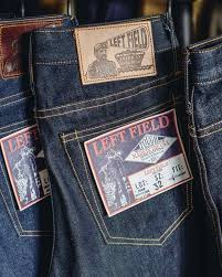 Jenss Decor Victor Ny by Get To Know 12 American Made Denim Brands Martha Stewart