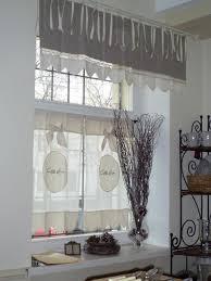 rideau de cuisine brise bise idée salon idee rideau idee salon salon et idée