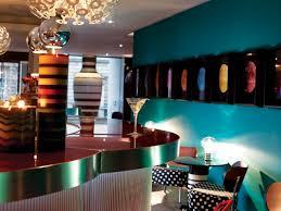 100 Missoni Sydney Unique Sleeps Hotel Edinburgh Expediaconz