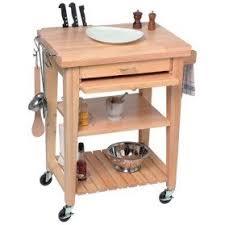 billot cuisine billot hévéa 91 5x80 5x53 cm amazon fr cuisine maison