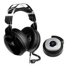 Turtle Beach PS4 Elite Pro 2 + SuperAmp | PlayStation 4 | GameStop Turtle Beach Towers In Ocho Rios Jamaica Recon 50x Gaming Headset For Xbox One Ps4 Pc Mobile Black Ymmv 25 Elite Atlas Review This Pcfirst Headset Gives White 200 Visual Studio Professional 2019 Voucher Codes Save Upto 80 Pro Tournament Bundle With Coupons Turtle Beach Equestrian Sponsorship Deals Stealth 500x Ps4 Three Not Mapped Best Ps3 Oneidacom Coupon Code Friend House Wall Decor Large Wood