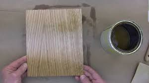 Staining And Finishing Wood Veneers At Veneer Factory Outlet