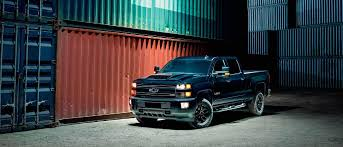 2018 Chevrolet Silverado 3500HD High Country For Sale In San Antonio ... Vehicles With Less Than 1000 Miles For Sale In San Antonio Tx 2018 Nissan Pathfinder The Car Corral Used Bhph Cars Bad Credit Loan Lifted Gmc Trucks For Sale In Best Truck Resource 85 Chevy Texas Delightful Chevrolet New Hondas Fiesta Honda Marcos Toyota Sales Service Antonio Auto Cars Magazine 4 07 2017 By Smart Media Solutions 2006 Tundra Doublecab V8 Sr5 Crew Cab Short Bed Dealers Dn Auto Richardson Bros Floresville Serving Seguin