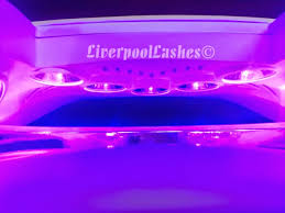 Cnd Shellac Led Lamp 2015 by Liverpoollashes Beauty Blog Cnd Led Lamp