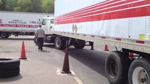 Nettts Maneuvers - YouTube How To Be A Successful Truck Driver Youtube Wolf Driving School Your Local Cdl In Schaumburg Il Andrew Wyrick At Cdl San Antonio Air Brakes Maatson Trucking Ventura 4475 Dupont Coles Fail Melbournes Worst Drivers Schools Yahoo Search Results Sage Truck Driving School The Driver Seat Spanish Tag Nettts Maneuvers Dootson Of Shifting Down Shifting Www Tractor Trailer Skills