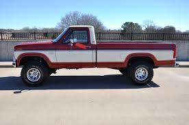 1985 Ford F150 4X4 30000 Actual Miles SOLD 1985 Ford F150 4x4 30 Cruisin Pinterest 4x4 And Trucks Index Of 84f250hr Pickup Parts Car Stkr5808 Augator Sacramento Ca Xl Review 2016 Ford F 150 Xl Truck Images Some New Life To An Old F150 With A 4 Trucks Pin By Vinny On My Red Why We Call Tmis An Undcover Cop Hot Rod Network Bronco Monster Truck For Gta San Andreas 01985 Nors Front Rh Brake Caliper 81 82 83 84 18 2008 Review Amazing Pictures Images Look At The Car Bid Chance Own 44 Stepside 4speed