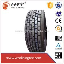 Samson Truck Tires China Quarry Tyre 205r25 235r25 Advance Samson Brand Radial 12x165 Samson L2e Skid Steer Siwinder Mudder Xhd Tire 16 Ply Meorite Titanium Black Unboxing Mic Test Youtube 8tires 31580r225 Gl296a All Position Truck Tire 18pr High Quality Whosale Semi Joyall 295 2 Tires 445 65r22 5 Gl689 44565225 20 Ply Rating 90020 Traction Express Mounted On 6 Hole Bud Style Tractor Tyres Prices 11r225 Buy Radial Truck Gl283a Review Simpletirecom