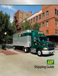 The Standard Transportation Services Provided By ABF Freight System ... Ups Teamsters Reach Tentative Deal On Trucking Labor Contract Wsj Abf Freight Honored As Great Supply Chain Partner For 2017 Raises Ltl Rates By 54 Material Handling And Logistics Mhl Abf Ats American Truck Simulator Mods Part 243 System Phoenix Arizona Cargo Company Trucker Forms Documents Arcbest Relocube Container Review Moving Byside Comparison Driver Reviews Complaints Youtube