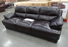 eparchy blue sleeper sofa grey sofa set chaise sectional sofas