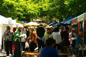 100 For Sale Adelaide Hills Discover The Markets