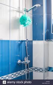 hahn und ausrüstung für dusche dusche badezimmer haarnetz