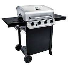 Patio Bistro Gas Grill Manual by Char Broil Grills Target