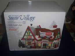 DEPT 56 SNOW BOB''S TRUCK STOP FEATURES COCA COLA NEW IN BOX ... Murder She Wrote Truck Stop Imdb Drama Korea Pinocchio Kissing Truck Stops Near Me Trucker Path Nyc Dot Trucks And Commercial Vehicles Concert Series Archives The Growler Bc Bcs Craft Using Biodiesel Vegetable Oil As Rv Fuel Rving Guide With Tyler Childers W Truckstop Waterfall Asheville Music Amazoncom Pocket Stop Edition 28 Everything Else Teenage Prostitutes Working Indy Youtube Gift Cheddar Yeti A To Food Utsa Paisano