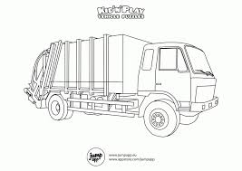Dump Truck Coloring Pages Awesome Inspirational Garbage Truck ... Dump Truck Coloring Page Free Printable Coloring Pages Page Wonderful Co 9183 In Of Trucks New Semi Elegant Monster For Kids399451 Superb With Inside Cokingme Pictures For Kids Shelter Lovely Cstruction Vehicles Garbage Toy Transportation Valid Impressive 7 Children 1080
