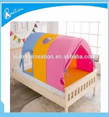 bed tent bed tent bed tent bed tunnel tent buy bed tent