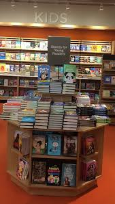 Barnes & Noble - Family Fun Twin Cities Holiday Book Fair Barnes Noble Booksellersdes Peres Happywork Is On The Shelves At And Country Club Plaza Starbucks Coffee Shop Interior Mnfusion Adds New Chapter With Cafe Wcco Cbs Front Of Store Wm Bdoures Co Commercial Retail Real Estate Services Derusha Eats Kitchen In Edina Minnesota Ucity Schools Ucityschools Twitter Claire Applewhite 2013 Events Signing