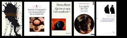 cours histoire moderne l1 lille 3 département arts plastiques enseignement dv