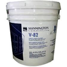 mannington carpet tile adhesive mannington adhesive v 82 accessories efloors