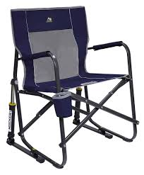 12 Innovative Styles Of Camping Chairs (you Seen These ... Farmaesthetics Stylish Apothecary Apartment Therapy You Can Now Buy Star Wars Fniture But Itll Cost Ya Cnet Red Plastic Rocking Chairpolywood Presidential Recycled Uhuru Fniture Colctibles Rustic Twig Chair Sold Kaia Leather Sandals 12 Best Lawn Chairs To Buy 2019 The Strategist New York Antique Restoration Oldest Ive Ever Seen 30 Pieces Of Can Get On Amazon That People Martinique Double Glider With Cushion Front Porch Patio Huge Deal On Childs Hickory Rocker With Spindle Back