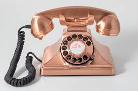 GPO 200 Classic Rotary Dial | Retro Telephone | From £49.96 - PMC ... Northern Telecom Rotary Phone With Grandstream Ht502 Youtube Faqs Voice Quality Iphone 5 Vs Antique Pulse Dialing Wikipedia The 746 From Gpo Offical Manufacturer Of Stylish How To Break Up With Your Landline And Pbx Sounds To Voip Using Raspberry Pi Viger Psinger Telephone Control The Hdware An Old Phone Using A Landlines Voip Whats Difference Telephone Grey Amazoncouk Electronics Blue