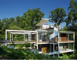 Fruitesborras.com] 100+ Unique Design Homes Images   The Best Home ... Unique Design Homes With Curvy Roofline And Wooden Deck Home House Exterior Design On Decorating Ideas With Picture Of Modern House Philippines 2014 Modern Spanish Style Paint Youtube Martinkeeisme 100 Homes Images Lichterloh Colonial Simple Classic New Designs Curvy Roofline And Wooden Deck Architecture Attractive Round Glass Wood Small Toobe8 Warm Nuance Designer Fargo Luxury Beautiful Country Nsw