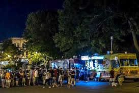 Truck Off Woodstock - McHenry County Living E Coli Outbreak Temporarily Closes Chicken Rice Guys Food Truck Hvard Redesigns The Science Center Plaza For Common Space The At Stoss Nu Bucket List 75 Northeastern Student Life Boston Ma July 3 2017 Ben Stock Photo 673689745 Shutterstock Global Supply Chain Forio Locations Clover Lab Common Spaces Lighter Quicker Cheaper University Plaza Sets Benchmark Active Spaces College Blog Food