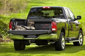 Chevy Truck Accessories 2012 Inspirational C86 Bt Chevy Silverado ... Sporty Silverado With Leer 700 And Steps Topperking 8 Best 2015 Chevy Images On Pinterest Number Truck Best 25 Silverado Accsories Ideas 2014 1500 Accsories Old 2011 2017 Photos Blue Maize File2016 Chevrolet Silveradojpg Wikimedia Commons Parts Amazoncom Shop Offroad Suspension Bumpers More For The Youtube