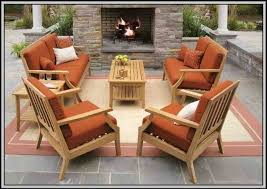 Smith And Hawken Patio Furniture Set by Smith Hawken Outdoor Furniture