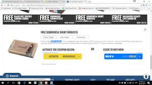 Famous Smoke Shop Online Coupon Code / Coupon Distribution Jobs