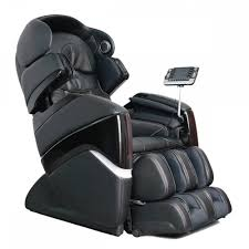 Fuji Massage Chair Usa by All Products Norrllc Massage Chair Sale Discounted Massage
