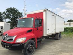 Used Hino Trucks For Sale Hino 268 Service Trucks Utility Mechanic For Sale Hino Trucks For Sale 2016 Used 24ft Box Truck With Liftgate At Industrial Power Equipment Serving Dallas Fort Worth Tx Iid 17793647 Reviews Upcoming Cars 20 Of Chicago Sales In Cicero Il General Center Inc Isuzu And Top Dealer New Dump Truck 12137 Announces Partnership With York Jets Hk Commercial Lynch Used Cab Chassis In New Jersey 11331