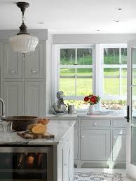 burlington vintage light fixtures kitchen farmhouse with tile